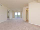 3500 Oaks Clubhouse Dr - Photo 19