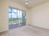 3500 Oaks Clubhouse Dr - Photo 21