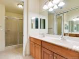 3500 Oaks Clubhouse Dr - Photo 30