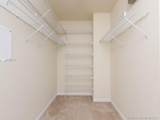 3500 Oaks Clubhouse Dr - Photo 32