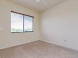 3500 Oaks Clubhouse Dr - Photo 34