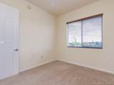 3500 Oaks Clubhouse Dr - Photo 35