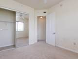 3500 Oaks Clubhouse Dr - Photo 36