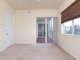 3500 Oaks Clubhouse Dr - Photo 39