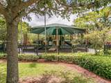 3500 Oaks Clubhouse Dr - Photo 46