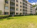 3500 Oaks Clubhouse Dr - Photo 48