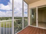 3500 Oaks Clubhouse Dr - Photo 51