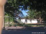 6870 18th Ave - Photo 1