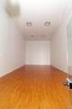 20281 Country Club Dr - Photo 36