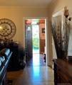 40 34th Ave - Photo 19