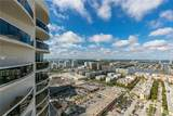 17201 Collins Ave - Photo 32