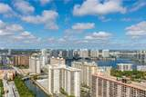 17201 Collins Ave - Photo 34