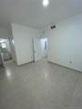 7320 114th Ave - Photo 12