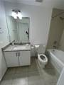 7320 114th Ave - Photo 13