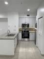 7320 114th Ave - Photo 2