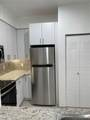 7320 114th Ave - Photo 3