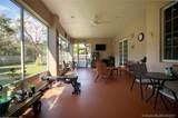 15342 277 Terrace - Photo 16