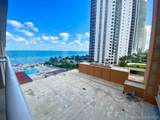 19201 Collins Ave - Photo 13