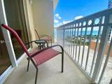 19201 Collins Ave - Photo 14