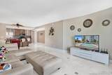 19380 Collins Ave - Photo 20