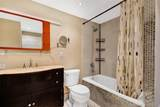 19380 Collins Ave - Photo 32