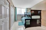 19380 Collins Ave - Photo 37