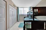 19380 Collins Ave - Photo 38