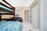 19380 Collins Ave - Photo 39