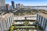 19380 Collins Ave - Photo 64