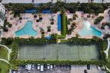19380 Collins Ave - Photo 65