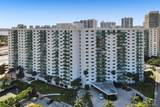 19380 Collins Ave - Photo 66