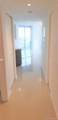 1010 2nd Ave - Photo 33