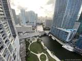 465 Brickell Ave - Photo 31