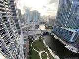 465 Brickell Ave - Photo 32