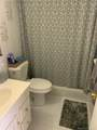 506 87th Ave - Photo 5