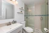13765 84th St - Photo 14