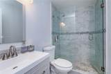 13765 84th St - Photo 17