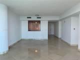 2101 Brickell Ave - Photo 14