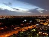 17301 Biscayne Blvd - Photo 36