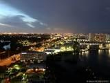 17301 Biscayne Blvd - Photo 37