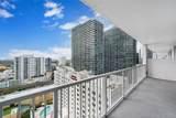 1250 Miami Ave - Photo 15