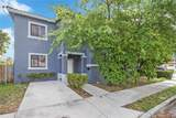 235 19th Ave - Photo 1