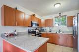235 19th Ave - Photo 10