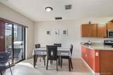 235 19th Ave - Photo 12