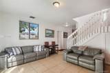235 19th Ave - Photo 13