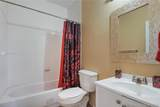 235 19th Ave - Photo 22