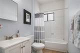 235 19th Ave - Photo 23