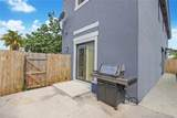 235 19th Ave - Photo 3