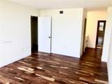 10854 88th St - Photo 5
