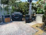 5757 Collins Ave - Photo 25